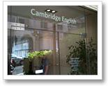 Contacto exams catalunya for Banco 0081 oficinas