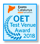Occupational English Test (OET) - Exams Catalunya